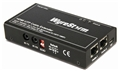 Wyrestorm Rx50Pro Single UTP Receiver (No Ir)