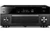Aventage 70 Series 9.2Ch Network Av Receiver