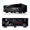 Aventage 70 Series 7.2Ch Network Av Receiver