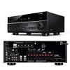Yamaha Electronics RXV683BL 7Ch Cinema Dsp Enhanced Av Receiver