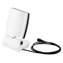 Zyxel Ant2206 2.4 5Ghz 6Dbi Indoor Ext Antenna