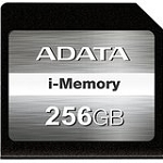 ADATA Apple Expan Card 256G Class 10 Asdx256Gaui3Cl10