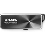 ADATAk Dashdrive Elite Ue700 128Gb USB 3.0 Flash Drive Aue700-128G-Cb