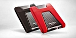 ADATA Dashdrive Elite Se720 128Gb USB 3.0 Ext HDD Sliver Ase720-128Gu3Cti
