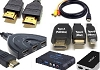 Kramer Cp-Hm Dm-25 HDMI To Div Cable M To M 25