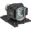 Hitachi Projector Rplcmnt Lamp & Filter Dt00841