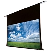 Draper 241007 90In Diag 4 3 Fmw Front Projection Projector Screen
