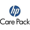 HP Ud742E 3Y 9X5 NBD Rmkt Ws Hw Supremarketed Workstations 3 Yrs of Ha
