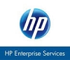 HP H2S81A1 Onsite Nw Conf & Integ Bus Hrs Svc Scheduled Stndrd Office Hours Standard
