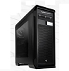 CybertronPC 1079810 Custom Workstation i7 32Gb 500Gb SSD + 2Tb HDD Gtx780Ti 800W Psu No Os