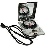 Advantage Adv8002 Compass Clinometer
