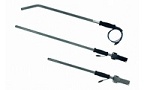 Agrident 5105 TelescoPIC Antenna Workabout Pro