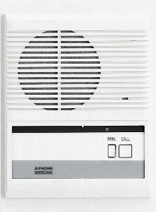 AiPhone Ax-Bn Indoor Sub Station W-Privacy