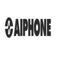 Aiphone IS IX Series DR STATION ADAPTR PLATE TW-SPL
