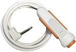 AiPhone Nhr-8C Bedside Call Cord 7'
