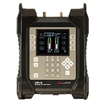 Applied Instruments XR-3