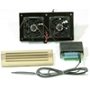 Active Thermal Management SYSTEM4