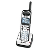 AT&T Synj 4 Line Add On Handset Sb67108