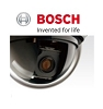 Bosch Security EKX-15S