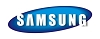 Samsung Mz-M5E120Bw 120Gb Msata Internal SSD 850Evo Series Single Unit Version 5Yr Limited War