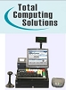 Total Computing Swai792 Android POS W-Inventory Saas Annual