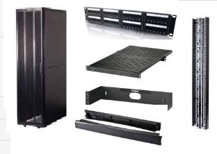 C2G Cabinets & Racks Price List | Shop American Digitals