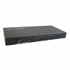 Calrad 4 X 2 HDMI Matrix Switcher 3D 1080P 40-967M