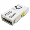 Calrad 12 Vdc 29 AMP Regulated 45-609-Hg-Ul