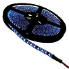 Calrad 5M Light Strip Reel W-600 1-Chip LED 92-300-Bu-600