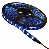 Calrad 5M Light Strip Reel W-300 3-Chip LED 92-300-Bu-Hg
