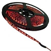 Calrad 5M Light Strip Reel W-600 1-Chip LED 92-300-Rd-600