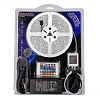 Calrad Rgb 5M Light Reel 150 3Chip LED W-Re 92-300-Rg-Br