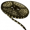 Calrad 5M Light Strip Reel W-300 3-Chip LED 92-300-Ww-Hg