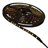 Calrad 5M Light Strip Reel W-300 1-Chip LED 92-300-Yl-300