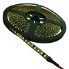 Calrad 5M Light Strip Reel W-600 1-Chip LED 92-300-Yl-600