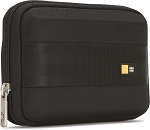 Case Logic Gps-P6-Blk Case Logic 5In Gps