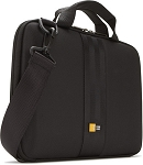 Case Logic Qta110Blk iPad & Tablet Attache