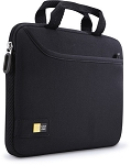 Case Logic Tne-O110-Blk iPad-Tablet Case W-Pocket (2pack)
