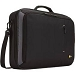 Case Logic Vnc-218-Blk 18In Value Laptop Briefcase