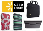Case Logic 11IN CRMBK MCSFT SFC ARCA 3203066
