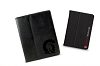 Centon iPadmc-Ala iPad Mini Classic Shell Case University (3pack)