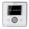 Comelit 6202B Absolute Planux Monitor