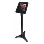 Compulocks Brands 147W213Exenw iPad Lockable Floor Stand