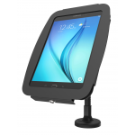 Compulocks Brands 159Bs840Geb Galaxy Table Lockable Kiosk
