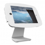 Compulocks Brands 303W225Posw iPad Table Lockable Kiosk