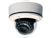 DirecVU DIY Dh-Iv-980W Hd-Cvi 1080P Dome Camera