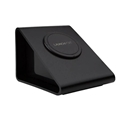 iPort 70158 Launchport Table Base Station