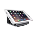 Iport 70303 Sleeve Buttons 434Mhz For Ipad Air