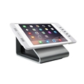 Iport 70307 Sleeve Buttons 434 Mhz For Ipad Mini