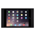 Iport 70703 Surface Mount Bezel Ipad Air and Air 2